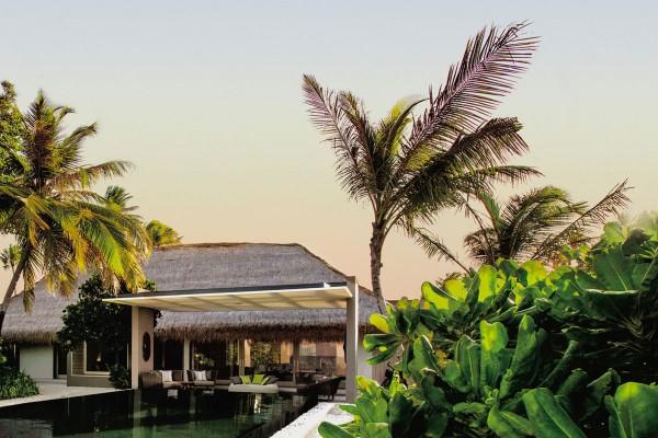 cheval-blanc-randheli-hotel-by-lvmh-4-600x400