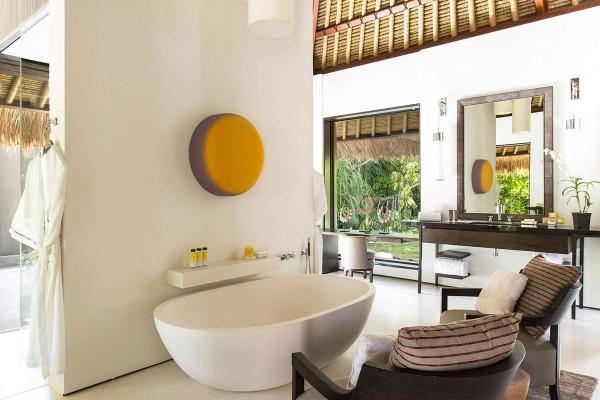 cheval-blanc-randheli-hotel-by-lvmh-6-600x400