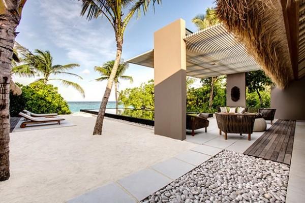 cheval-blanc-randheli-maldives-2
