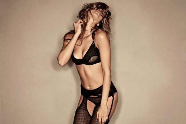 lascivious_lingerie-fw12_04