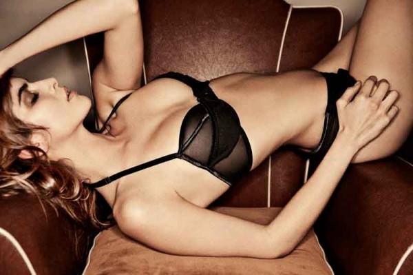 lascivious_lingerie-fw12_08