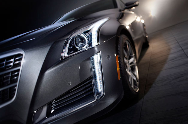 2014-cadillac-cts-leaked-images