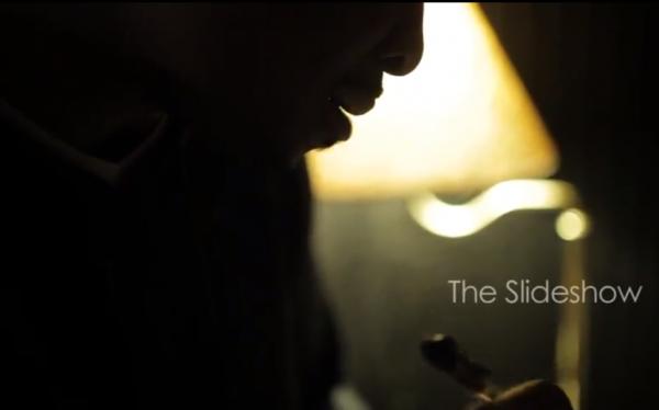 Slide Show Interview | Part 1-6