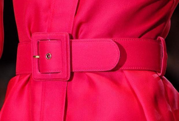 b--gucci-details-ss-13-30442-5