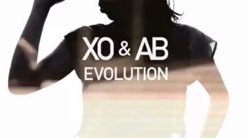 Uptown XO - Evolution 5
