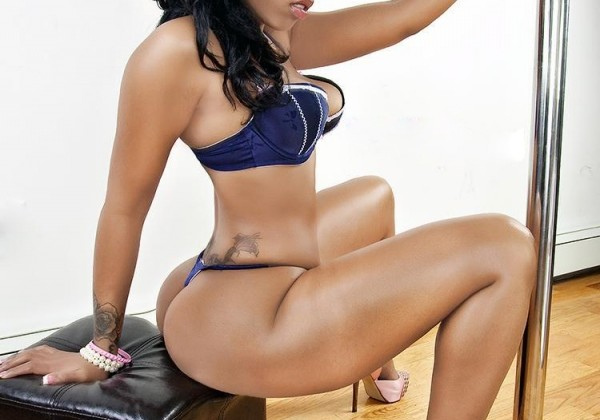 jamaican-coolie-11-600x765