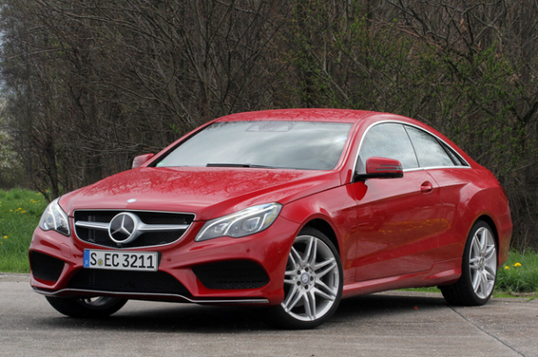 628x417x01-2014-mercedes-benz-e-class-coupe-fd-opt.png.pagespeed.ic.38-2zW-8sp