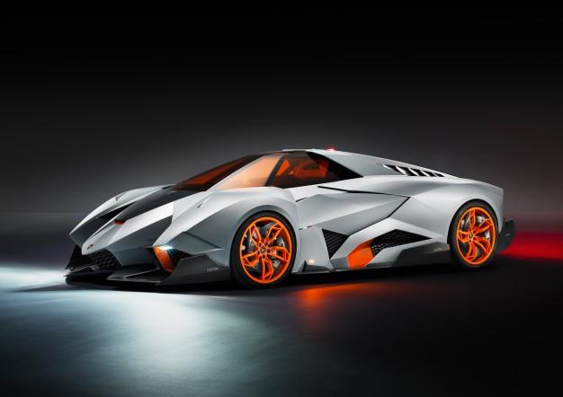 Lamborghini-Egoista-004
