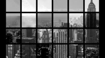 "Life+Times x Imanos Present: ""Trap Nation"" Mixtape"