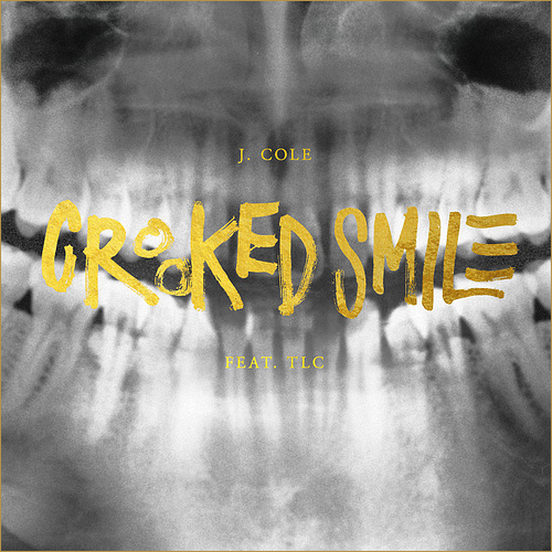 J.Cole-Crooked-Smile