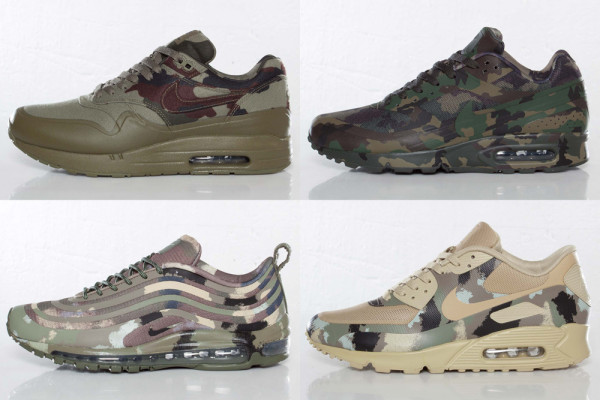 Nike-Air-Max-Country-Camo-Italy-France