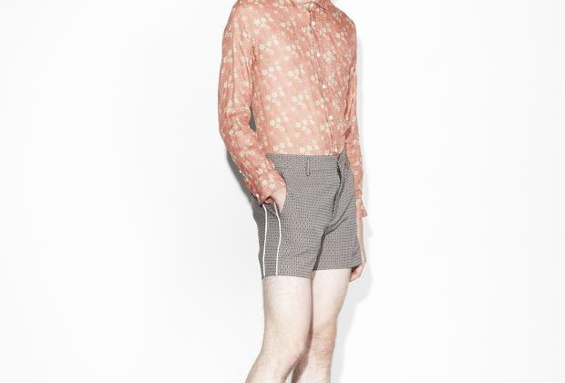marc-jacobs-mens-look-book-spring-summer-201411