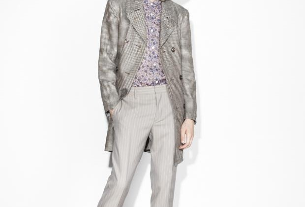 marc-jacobs-mens-look-book-spring-summer-201412
