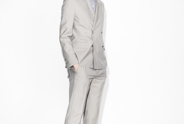 marc-jacobs-mens-look-book-spring-summer-201413
