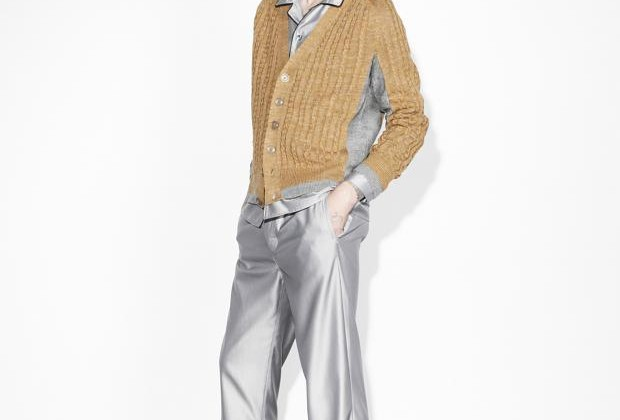 marc-jacobs-mens-look-book-spring-summer-201414