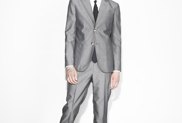 marc-jacobs-mens-look-book-spring-summer-201415