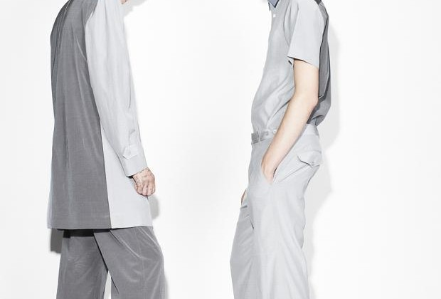 marc-jacobs-mens-look-book-spring-summer-201416