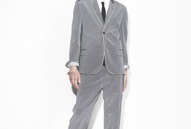 marc-jacobs-mens-look-book-spring-summer-201417