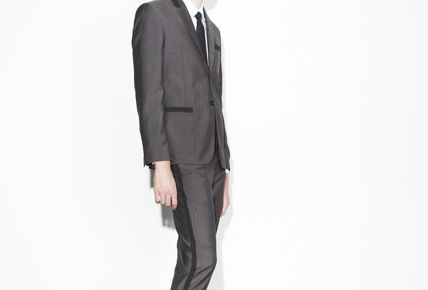 marc-jacobs-mens-look-book-spring-summer-201419