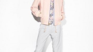 marc-jacobs-mens-look-book-spring-summer-20142