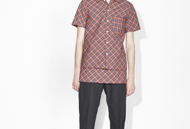 marc-jacobs-mens-look-book-spring-summer-201420