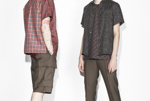 marc-jacobs-mens-look-book-spring-summer-201421