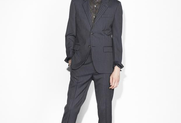 marc-jacobs-mens-look-book-spring-summer-201422