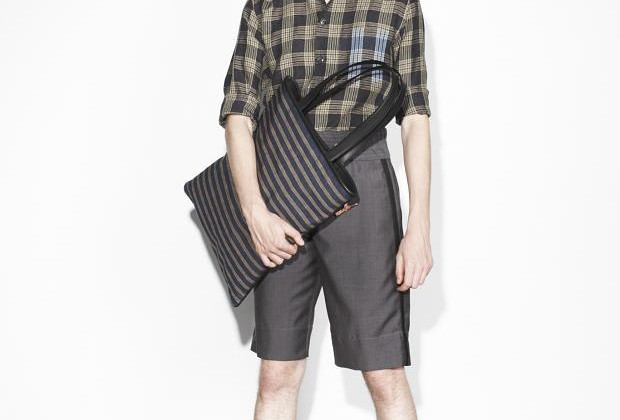 marc-jacobs-mens-look-book-spring-summer-201424