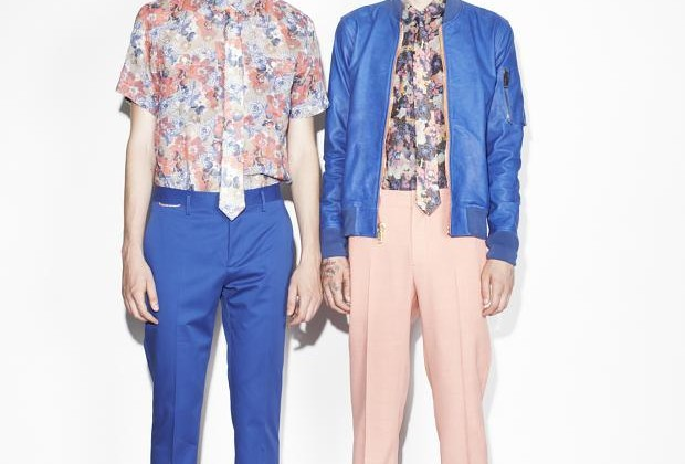 marc-jacobs-mens-look-book-spring-summer-20143
