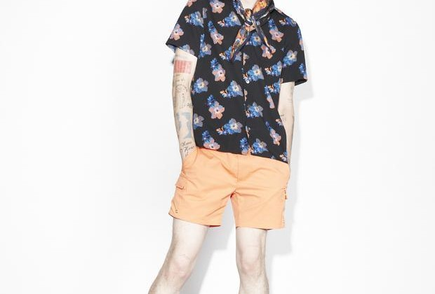 marc-jacobs-mens-look-book-spring-summer-20146