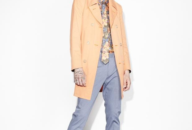 marc-jacobs-mens-look-book-spring-summer-20147