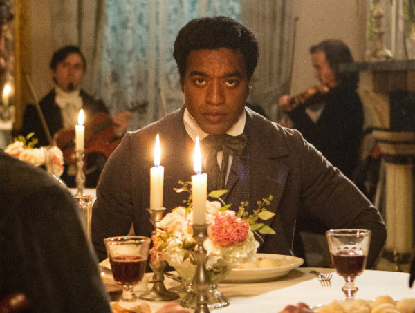 twelve-years-a-slave-Chiwetel-Ejiofor1