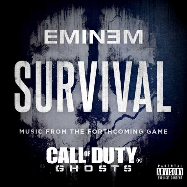 Eminem-Survival-608x608
