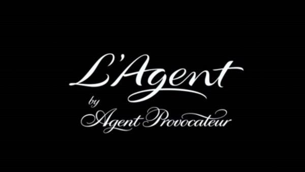 Fashion   Agent Provocateur   L'Agent11