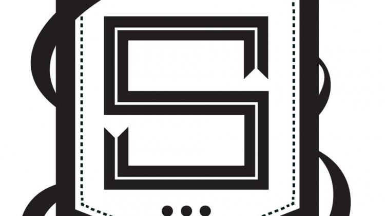 In The Streets Shoetopia DC 2013 Video Recap 16