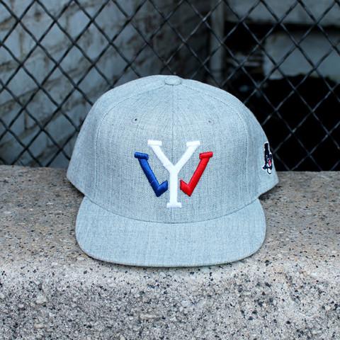 YW_Logo_Core_Grey_Snapback_large