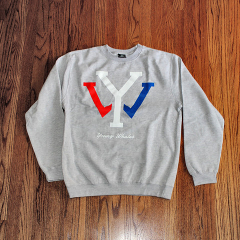 Shop online for vineyard vines Women's & Men's Clothing at inerloadsr5s.gq Find graphic shirts, dresses & tees. Free Shipping. Free Returns. All the time.