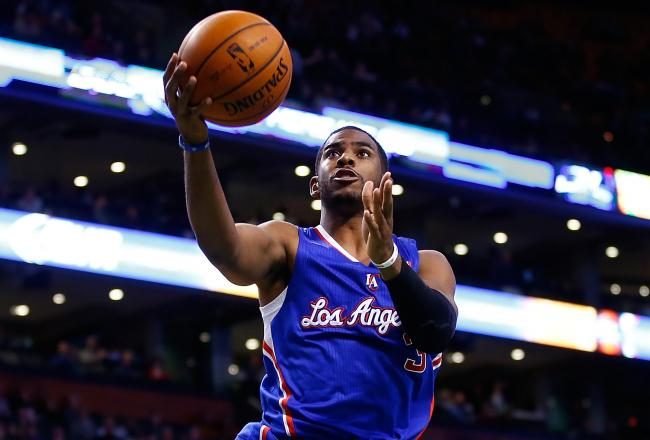 hi-res-455226371-chris-paul-of-the-los-angeles-clippers-goes-up-for-a_crop_north