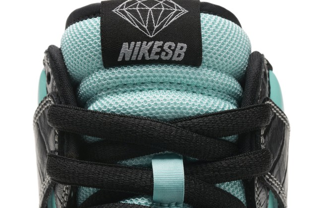 Dunk_Hi_Diamond_Mktg_Detail_1
