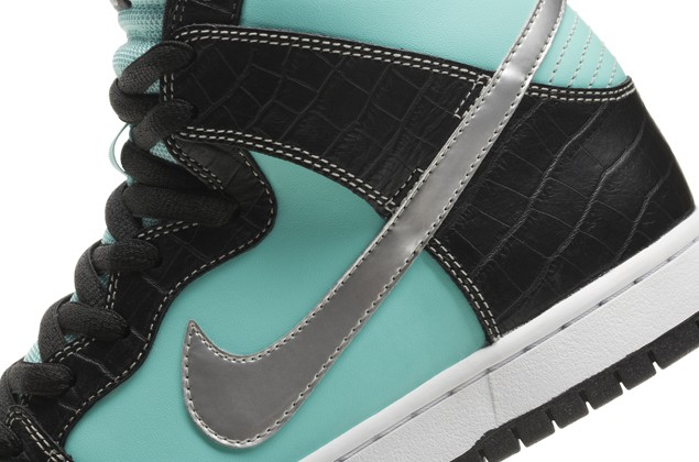 Dunk_Hi_Diamond_Mktg_Detail_2