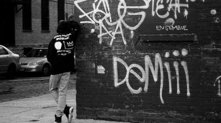 Neff-x-Basquiat-SpringSummer-2014-Capsule-Collection-5