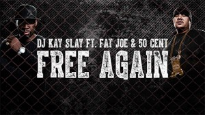fatjoe-50cent-freeagain