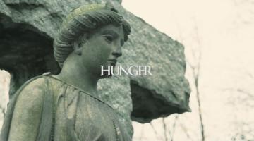 Black Cobain - Hunger5