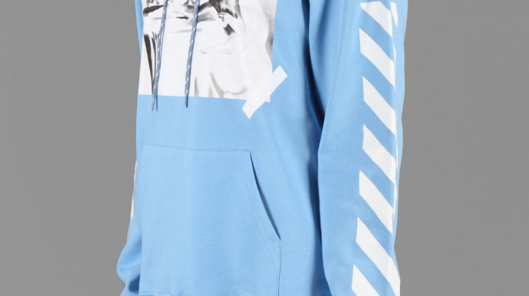 OFFWHITE-BY-VirgilABLOH-002