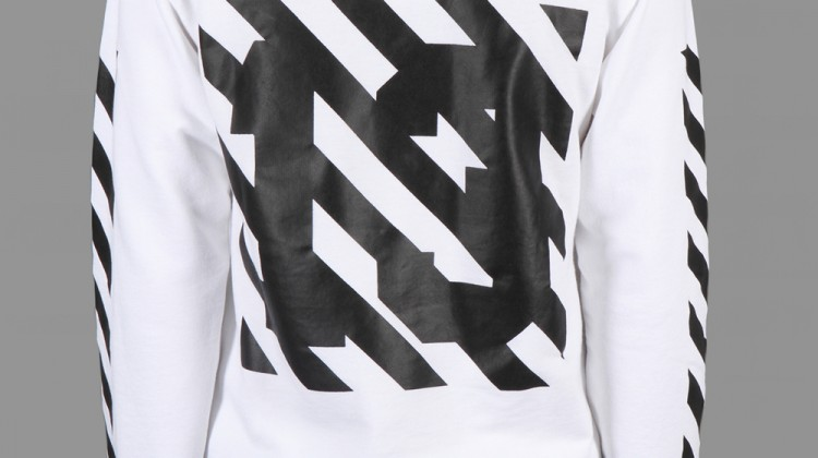 OFFWHITE-BY-VirgilABLOH-003