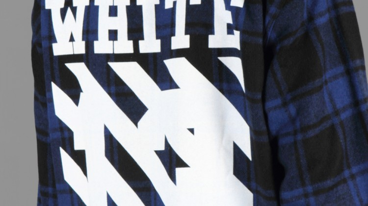 OFFWHITE-BY-VirgilABLOH-006