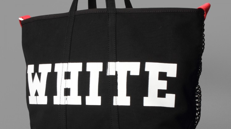 OFFWHITE-BY-VirgilABLOH-016