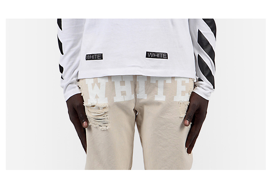 OFFWHITE-BY-VirgilABLOH-024