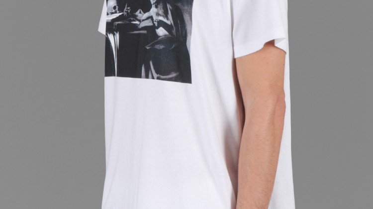 OFFWHITE-BY-VirgilABLOH-026