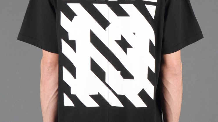 OFFWHITE-BY-VirgilABLOH-027